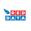 Afbeelding logo Red Data