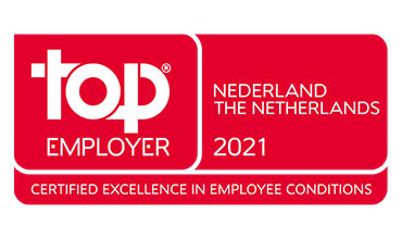 logo-top-employer-nederland-2021