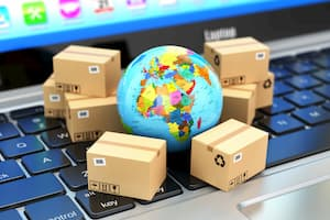 CIMSOLUTIONS offers IT services for the marketsectors Trade, Retail and Logistics