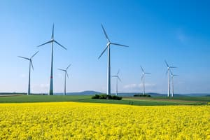 CIMSOLUTIONS offers IT services for the marketsectors Energy, Environment and Utilities